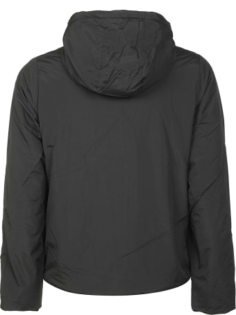 K-Way Jack Ripstop Raincoat