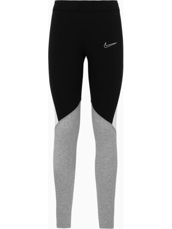 Nike Sportswear Leggings Cj3693-010
