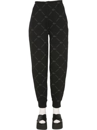 Lacoste Jogging Pants