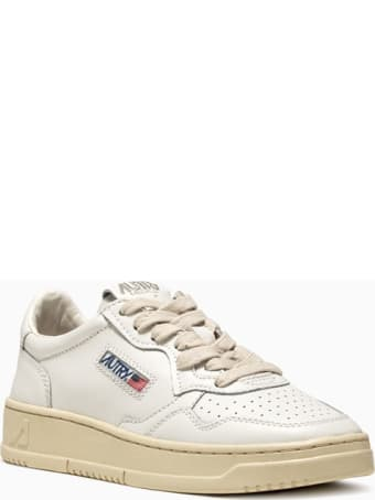 Autry Low Auluwll15 Sneakers