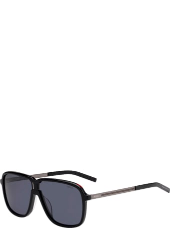 Hugo Boss HG 1090/S Sunglasses