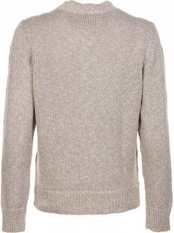 Brooksfield Sweater