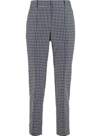 MICHAEL Michael Kors Tailored Trousers