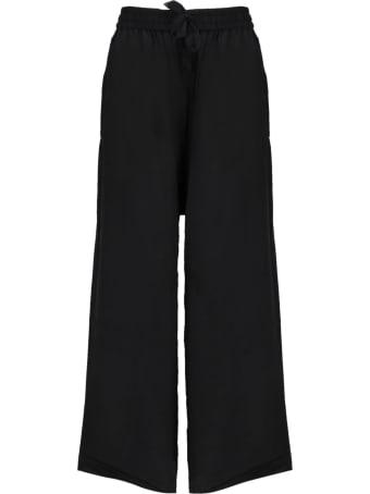 Zimmermann Trousers
