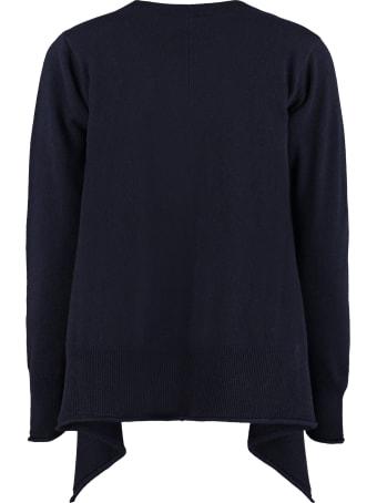 Stella McCartney Cashmere Blend Sweater