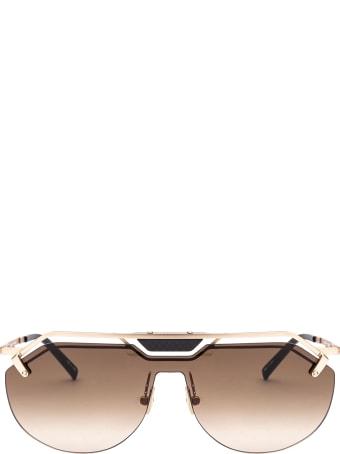 Hublot Sunglasses