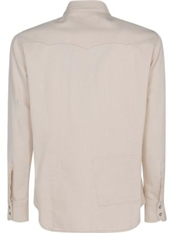 Pence Shirt