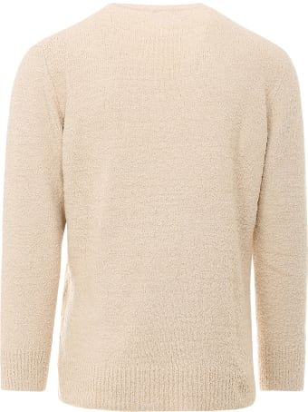 Maison Flaneur Sweater