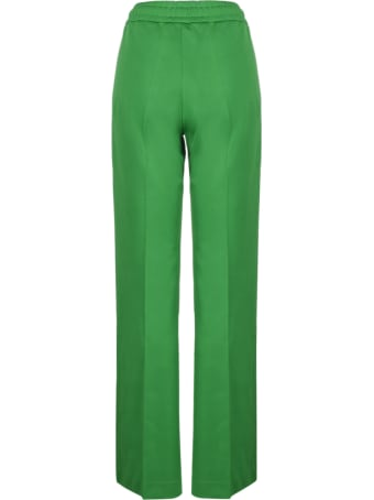 Gucci Gg Tricolors Track Pant