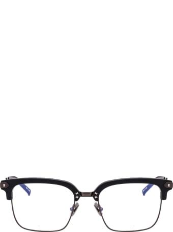Hublot Eyewear