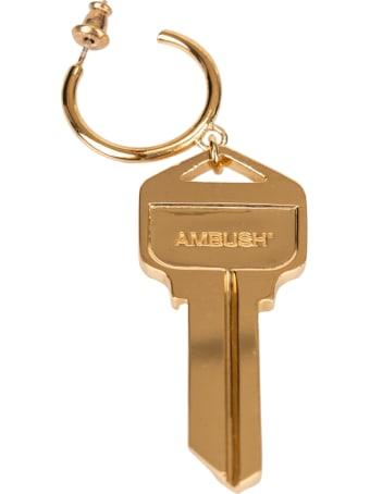 AMBUSH Earring