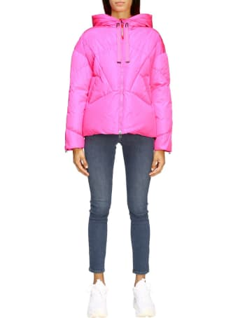 Freedomday Jacket Jacket Women Freedomday