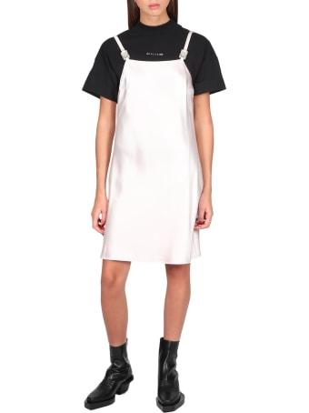 1017 ALYX 9SM Disco Dress