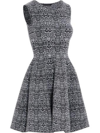 Antonino Valenti 'virginia' Dress