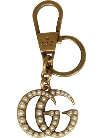 Gucci Accessory