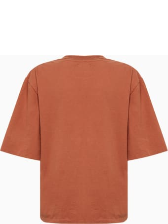 Levi's Levis Made & Crafted T-shirt 74910