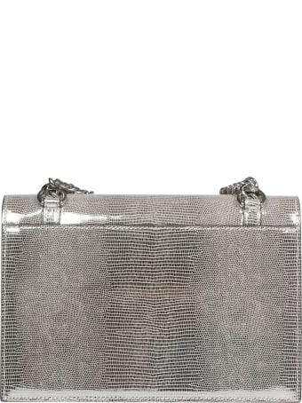 Christian Louboutin Elisa Small Bag
