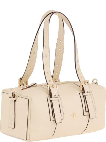 MANU Atelier Tetra Bag