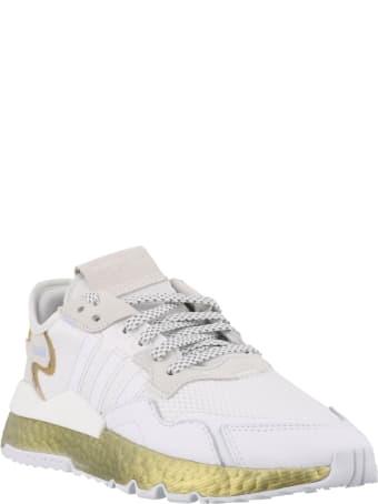 Adidas Originals Nite Jogger Sneakers