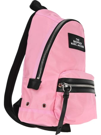 Marc Jacobs The Medium Backpack