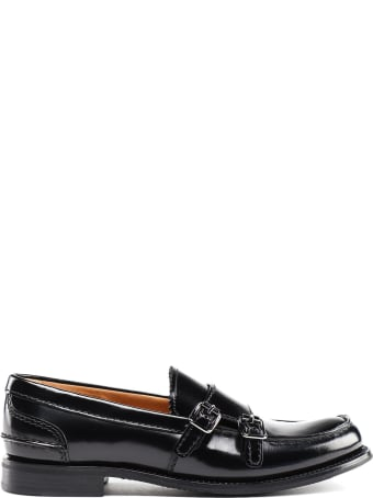 Church's Backford Loafer