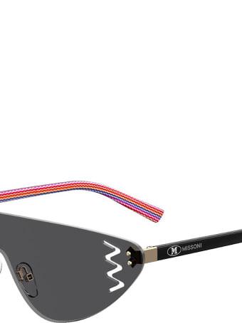 Missoni MMI 0001/S Sunglasses