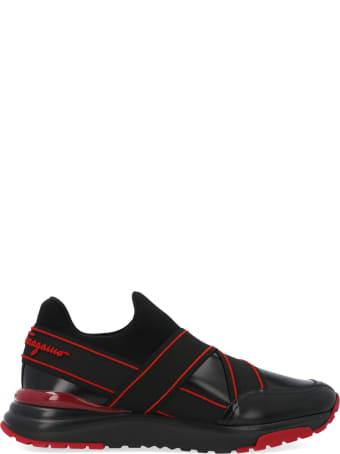 Salvatore Ferragamo 'tylar' Shoes