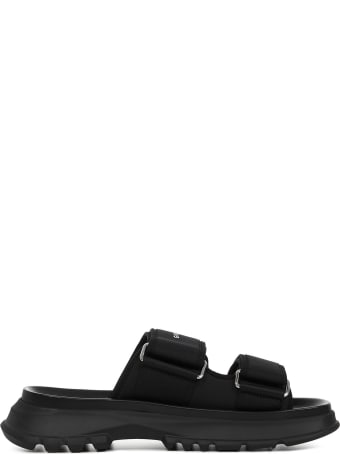 Givenchy Spectre Sandals