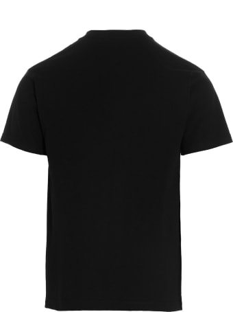 Pleasures 'suffer' T-shirt