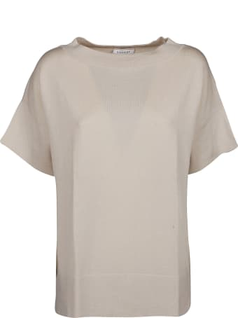 Snobby Sheep Classic Top