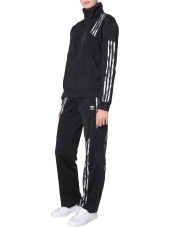 Adidas Originals by Daniëlle Cathari Jogging Pants