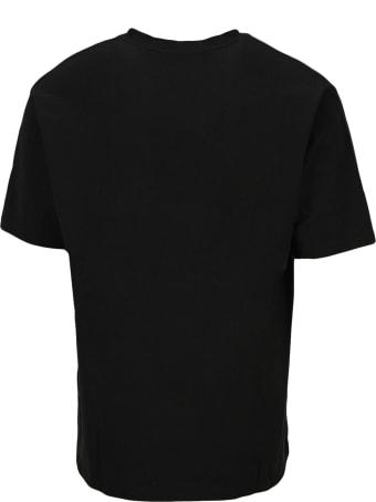 Undercover Jun Takahashi Undercover Fallen Man T-shirt