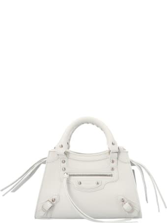 Balenciaga 'neo Classic City' Mini Bag