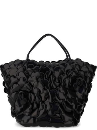 Valentino Garavani Rose Edition Handbag Garavani