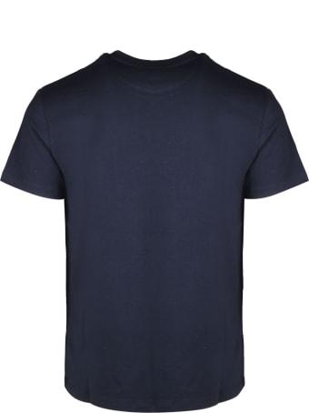 Valentino Short Sleeve T-Shirt