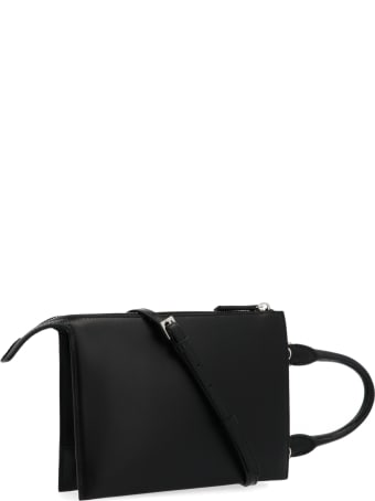 Jil Sander 'tootie Mini' Bag