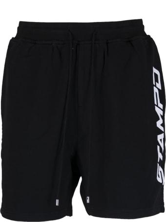 Stampd Sebring Short