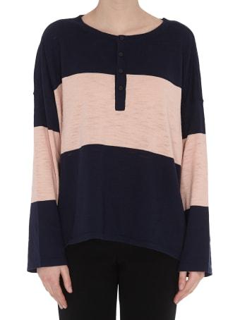 360 Sweater Spencer Sweater