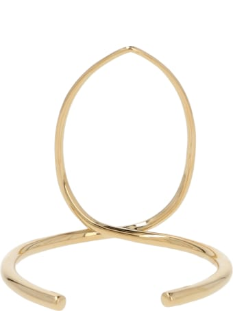 Charlotte Chesnais 'bond Bracelet' Bracelet