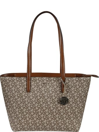 DKNY Bryant Shopper Bag