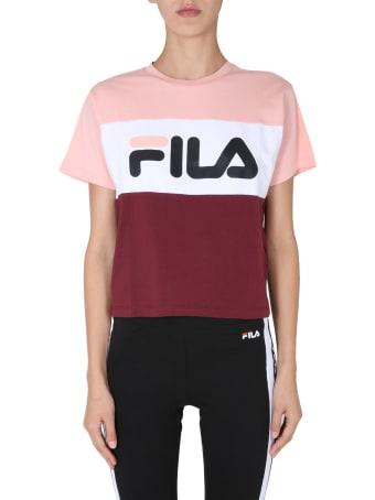 Fila Allison T-shirt