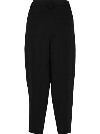 IRO Tailored Trousers