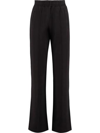 Golden Goose Britney Pajamas Sweatpants