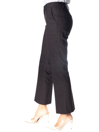 PT0W Pt01 Trousers