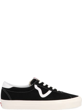 Vans 'style 73 Dx' Shoes