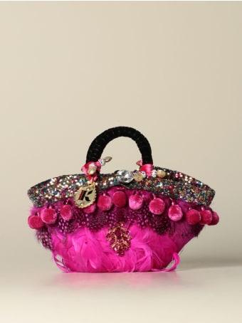 Sikuly Mini Bag Shoulder Bag Women Sikuly