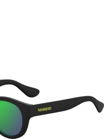 Havaianas TRANCOSO/M Sunglasses