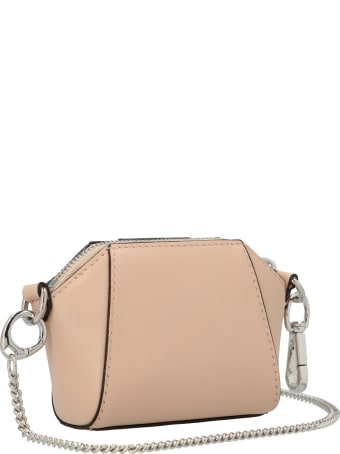 Givenchy 'antigona' Baby Bag