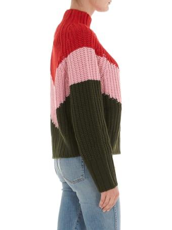 Essentiel Antwerp Sweater Wavinci