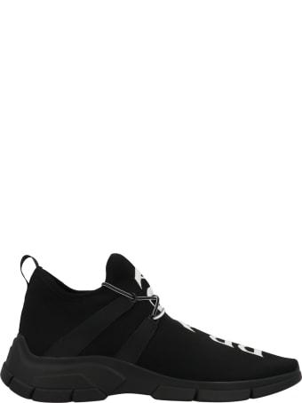Prada 'sportknit' Shoes